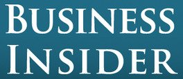 business_insider-logo